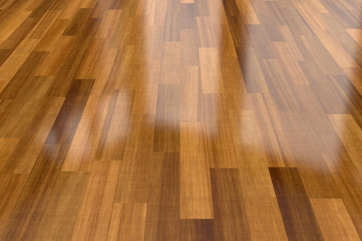 Gallery alaska wood flooring supply for Hardwood flooring suppliers